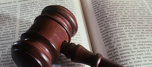 traduzioni-legali