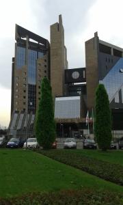 Agenzia per studi legali Firenze